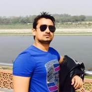 aliimran_46's profile photo