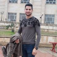 hassant331's profile photo