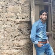 farhank275's profile photo