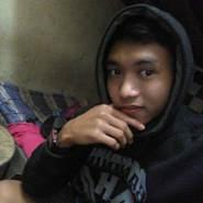 galangk5's profile photo
