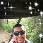 juventinom5's profile photo