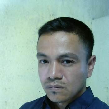 halleck51_Guatemala_Single_Male