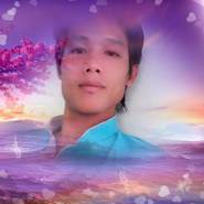 user_tsw79260's profile photo