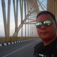 zulpencaricinta's profile photo