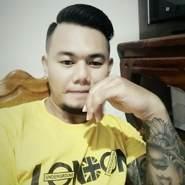 tomt3182's profile photo