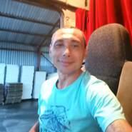 user_zyqmh7580's profile photo