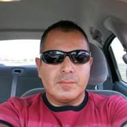 billjpp9's profile photo
