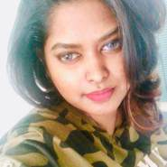 balakrishank's profile photo