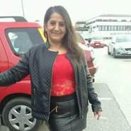 irmai417's profile photo