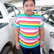 user_wn8716's profile photo