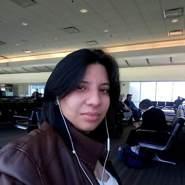 liloq843's profile photo