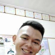 user_sqpwy176's profile photo