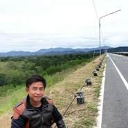 tawatchaiwannarat's profile photo