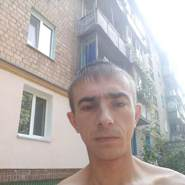 user_eulis6287's profile photo