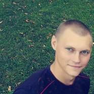 druzenko1997email_ru's profile photo