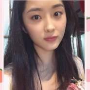 yuw285's profile photo