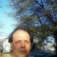 dwightc5's profile photo