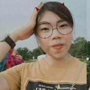 user_ban16580's profile photo