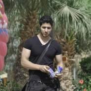 ahmed_puc086's profile photo