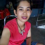 user_hj31286's profile photo