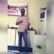 kwasishakes's profile photo