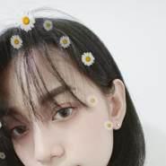 bbewty's profile photo