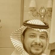 omar3927's profile photo