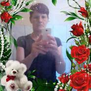 erzsebetk12's profile photo