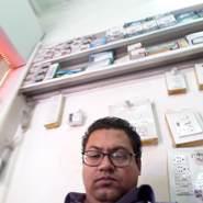 nitinj1's profile photo
