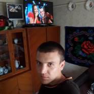 danut_valentinp's profile photo