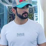 fazza_hamden_sheikh's profile photo