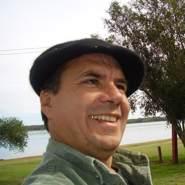 alvarov148's profile photo