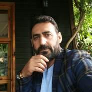 eming509's profile photo