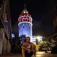 qarabala10's profile photo