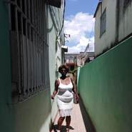 nereydah's profile photo