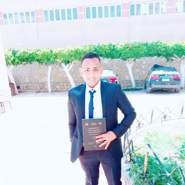 yasera377's profile photo