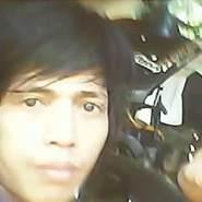 gusmanm13's profile photo