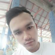 phongsakh's profile photo