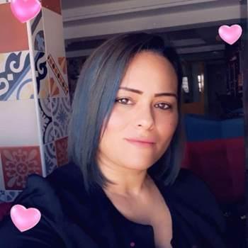 jimmya289_Gabes_Single_Female