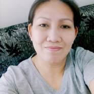 user_umjg92's profile photo