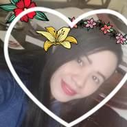 halialeds's profile photo