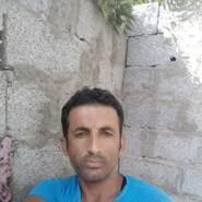 frhwdhahs's profile photo