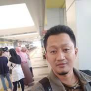 tantofabiano's profile photo