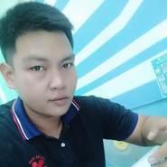 user_ikew8765's profile photo