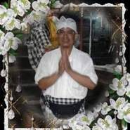 komangd25's profile photo