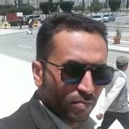alia64025's profile photo
