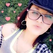 anastasiab37's profile photo