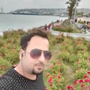 user_yw9414's profile photo