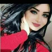 user_qd5399's profile photo
