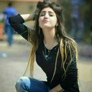samas659's profile photo